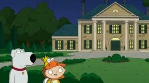 Halloween On Spooner Street Online by Family Guy Extended Halloween Scene Youtube