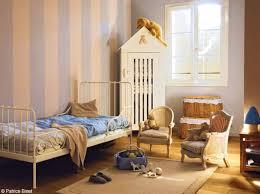 deco chambre chic déco deco chambre chic 58 rouen 17380731 meuble surprenant