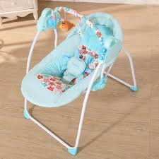 US $83.39 43% OFF|2018 NEW Electric Baby Cradle Swing Rocking Connect  Mobile Play Music Chair Sleeping Basket Bed Crib For Newborn Infant For  Baby-in ... Rocking Chair Clipart Free 8 Best Baby Bouncers The Ipdent Babygo Baby Bouncer Cuddly With Music And Swing Function Beige Welke Mee Carry Cot Newborn With Rocker Function Craney 2 In 1 Mulfunction Toy Dog Kids Eames Molded Plastic Armchair Base Herman Miller Fisherprice Colourful Carnival Takealong Swing Seat Warehouse Timber Ridge Folding High Back 2pack