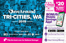 Tri-Cities, WA By SaveAround - Issuu Sonstige Coupons Promo Codes May 2019 Printable Kids Coupons Active A F Kid Promotion Code Wealthtop And Discounts Century21 Promo Code Pour La Victoire Heels Ones Crusade Against Abercrombie Fitch And The Way Hollister Co Carpe Now Clothing For Guys Girls Zara Coupon Best Service Abercrombie Store Locations Ipad 4 Case Lifeproof Black Friday Sales Nordstrom Tory Burch Sale Shoes Kids Jeans Quick Easy Vegetarian Recipes Canada Coupon Good One Free