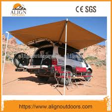 Rv Camping Awning, Rv Camping Awning Suppliers And Manufacturers ... Outsunny 158 Manual Retractable Patio Sun Shade Awning Tents The Ideal Overlanding Set Up An Oztent Rv The Foxwing Gutter Kit Camco 42010 Accsories Hdware Gallery Az Awnings R Us Fiberglass Suppliers And Manufacturers Car At Alibacom Bcf Awning Bromame Rv Used Wing Made Chrissmith Zipper Broken Anyone Tried This Repair Trim Line Screen Room For Pop Ups By Dometic Youtube Bag Shop World Setup 1