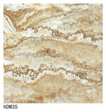 foshan micro porcelain floor tile 6x6 8x8m buy porcelain