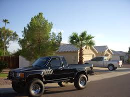 100 Craigs List Used Trucks Pickup S Pickup On List
