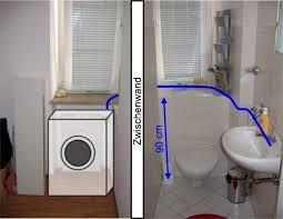 abfluss anschluss waschmaschine rssmix info