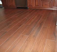 different types of kitchen flooring part finest inside sizing x