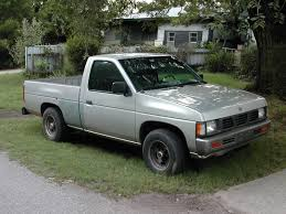 NISSAN Pick-Up Technical Details, History, Photos On Better Parts LTD 1995 Nissan Hardbody Pickup Xe For Sale Stkr6894 Augator Diesel Truck Gearbox Condorud Japanese Parts Golden Arbutus Enterprise Corpproduct Linenissan Compatible Ud Suppliers And For 861997 Pickupd21 Jdm Red Clear Rear Brake Diagram 2002 Frontier Beds Tailgates Used Takeoff Sacramento 1987 Custom Trucks Mini Truckin Magazine Nissan Pickup Technical Details History Photos On Better Ltd How To Install Change Taillights Bulbs 199804 Cabs Taranaki Dismantlers Parts Wrecking 2005 Frontier Stk 0c6215 Subway Truck Parts Youtube