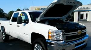 2012 Chevy Silverado 2500 6.0 L For Sale @ Marchant Chevrolet ... Hd Video 2010 Chevrolet Silverado Z71 4x4 Crew Cab For Sale See Www Lifted 2012 Chevy Silverado 1500 Rapid City Youtube 2013 Colorado Lands On Chevrolets List Of 10 Greatest Trucks Used 2500hd Service Utility Truck 2011 Chevrolet Texas Edition Review Overview Cargurus 2008 2500hd Photos Informations Articles Pin By Dee Mccoy Gorgeous Rides Pinterest In Buffalo Ny West Herr Auto Group Ratings Specs Prices Gets With New Appearance Packages Wifi Price Trims Options