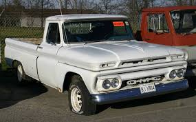1964 GMC 1/2-Ton Pickup Truck - Pictures 1964 Gmc 34 Ton Crustine Bought Another One Youtube Cc Outtake Ton 44 V6 Pickup All The Right Numbers 5000 B5000 L5000 H5000 Bh5000 Lh5000 Trucks And Tractors For Sale Classiccarscom Cc1032313 Other Models Sale Near Cadillac Michigan 49601 Gmc Truck Low Rider Classic Restomod Hot Rod Chevy C10 Rat Vehicles Specialty Sales Classics Vintage Searcy Ar From Sand Creek Short Bed Stop Side
