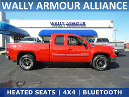Pre-Owned 2008 GMC Sierra 1500 SLT Extended Cab Pickup In Alliance ... Gmc Sierra Denali 3500hd Deals And Specials On New Buick Vehicles Jim Causley Behlmann In Troy Mo Near Wentzville Ofallon 2017 1500 Review Ratings Edmunds 2018 For Sale Lima Oh 2019 Canyon Incentives Offers Va 2015 Crew Cab America The Truck Sellers Is A Farmington Hills Dealer New 2500 Hd For Watertown Sd Sharp Price Photos Reviews Safety Preowned 2008 Slt Extended Pickup Alliance Sierra1500 Terrace Bc Maccarthy Gm