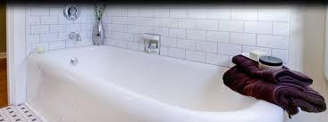 bathtub refinishing tub tile sink vanity restoration and repairs