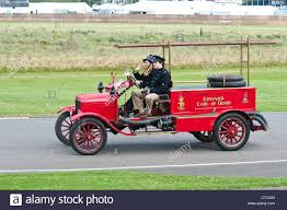 1923 Ford Model T Fire Engine Stock Photo: 49435991 - Alamy Icm 124 Model T Firetruck 24004 Review Youtube 1917 Fire Truck Belongs To Thornwood Company Flickr 1921 Ford Fire Truck Note The Big Spotlight Diecast Rat Fink 1923 392 Hemi North Stpaul Mn My 1914 Vintage Motors Of Sarasota Inc Hobbydb Rm Sothebys 19 Type C Motor Firetruckbeautiful Read Prting On A Engine Edward Earl Derby At High 172 1926 Usa Red Color Lot 71l 1924 Gm American Lafrance T42 Cf