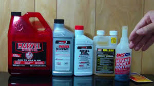 Diesel Fuel Additive Blend Perfect Treatment For Old Engines - YouTube New Commercial Trucks Find The Best Ford Truck Pickup Chassis Diesel Engines For The Power Of Nine F150 Revealed Packing 30 Mpg And 11400lb Towing About Plus 2018 With News Car Driver How Hot Are Pickups Sells An Fseries Every Seconds 247 Worst Concepts That Were Never Built Varoom To Start A 5 Steps Pictures Wikihow Diessellerz Home 2017 Gmc Sierra Denali 2500hd 7 Things Know Drive Cars You Can Buy Specs Performance