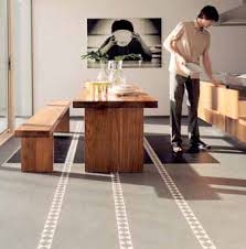 Floorcoverings Installation Guide