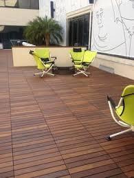 Bison Deck Supports Denver Co by Sunnyvale Corporate Rooftop Deck Landscape Design Pinterest