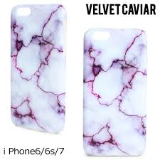 Velvet Caviar Velvet Caviar IPhone7 6 6s Case Smartphone IPhone Case  Eyephone IPhone Velvet PURPLE STREAK MARBLE IPHONE CASE Lady's White Purple  [6/15 ... Lvetcaviar Hashtag On Twitter Bulk Barn Coupon Smartcanucks Beyond The Rack Discount Code Caviar Cartel Crest White Strips Printable 20 Off Velvet Coupons Promo Codes Discount Codes Jossie Ochoa Coupon For Foam Glow 5k San Antonio Fenway Spartan Ecommerce Promotion Strategies How To Use Discounts And Pink Streak Marble Iphone Case Super Cute Fitness Phone Cases From Lvet Caviar With A 15