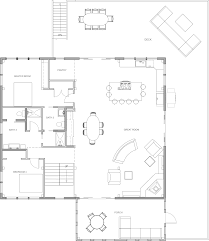 Floor Plan - Lake Superior Barn Real Estate Property Search Litchfield Hills Hudson Valley Projects Christopher Strom Architects Barn Raising A Minneapolis Familys Vacation Home On Lake Southern Elegant Wedding Rustic Chic Reason Why You Shouldnt Demolish Your Old Just Yet Wisconsin Builders Dc Best 25 Renovation Ideas Pinterest Converted Barn My Superior Northwoods California Unique Rental Madeline Island