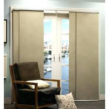 Panel Curtain Room Divider Ideas by Room Dividers Sliding Panel Curtain Room Divider Room Dividers