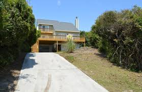 Barnes And Taylor Realty Group, Realty World-First Coast Realty ... Listing 309 Chartrese Dr Brandon Ms Mls 295248 Britt Barnes And Taylor Realty Group Worldfirst Coast 523 Stewart Rd Carthage 2795 714 Cannonsgate Drive 100060503 Newport Homes For Sale 46 Sandlewood 287467 601 2677800 Missippi For 219 Sawbridge Ridgeland 298789 Home Brett 78 Grandview Cir 274388 111 Dolphin Ridge Road 100085807 Emerald Isle