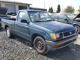 1996 Toyota Tacoma For Sale At Copart Eugene, OR Lot# 42673028 1996 Toyota Hilux 20 Junk Mail 4tavl52n7tz149858 White Toyota Tacoma Xtr On Sale In Ca Van Toyoace Wikipedia Tacoma Chump Changed Custom Trucks Mini For Sale At Copart Eugene Or Lot 42673028 19952004 Bedsides Offroad Bedside Replacements Slammed96tacoma Xtra Cab Specs Photos New Arrivals Jims Used Truck Parts 4runner 4x4 Repating My Pickup Truck Before And After Wheel Offset Aggressive 1 Outside Fender Stock Hellabargain Manual 5speed Gray Sacramento