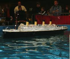 Titanic Sinking Animation 2012 by Take A 3d Tour Of Titanic With Google Earth