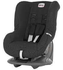 si e auto 2 3 isofix britax car seats baby car seats ebay