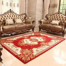 Par Rating Carpet by What Does Carpet Par Rating Mean Carpet Vidalondon