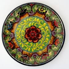 simply beautiful decorative wall plates dtmba bedroom design