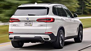 100 Bmw Truck X5 First Drive BMWs New Is Better At Multitasking IOL Motoring