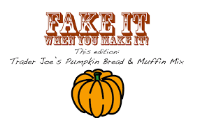 Basses Pumpkin Farm Groupon by Fake It When You Make It We Are Talking Pumpkin Here