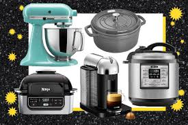The Best Black Friday 2019 Deals At Target, Walmart, Sur La ... Branson Belle Coupons Discounts Just Mayo Secure 100 Uber Promo Code For Existing Users November 2019 The Best Deals For The Home Cook On Black Friday Kitchn Causebox Coupon Save 15 Off Your First Box Taskworld Coupon Code Caribou Coffee Halloween Macys Black Friday Watsons Malaysia Promo Cb2 Coupons Codes Free Shipping June 2018 Last Day Flash Sale Ways To At Crate Barrel Creditcom 10 Off Buy Craft X Fighting Discount Planet Fitness Sales 2017 Goods Apartment