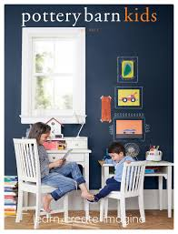 Pottery Barn Kids | Alshaya - Middle East | Fall 2017 By ... Pottery Barn Kids Rope Toy Chest Silver Navy Anywhere Chair Kidschairbed Fold Out Fniture Complete Version Of Look Alikes For Recliner Covers Rocking Toddler Rocker Chairs Thomas Friends This Cinderella Anywhere Chair Cover Slipcover My First Awesome Multiple Colors Details About Insert For Pottery Barn Anywhere Chair Blue Gingham Cover Reg Size Embroider Lavender Heart Baby Stuff Barn Luxury Home Design Star Wars Collection Preview Stwarscom