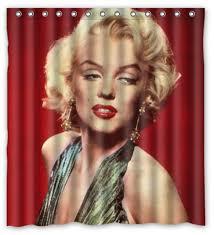 Betty Boop Bath Set by Marilyn Monroe Bathroom Set Descargas Mundiales Com