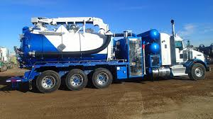 100 Vactor Trucks For Sale FS Solutions Centers Providing Guzzler Westech Truck Rentals