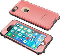 The Best Waterproof Phone Cases 2017