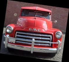 1950 GMC Pickup (NC) | Pontiac Oakland Club International 1954 Gmc Truck Pick Up Chevy Shoptruck Hot Rod Street 1947 48 49 Chevrolet Ck Wikipedia Introduces The Next Generation 2019 Sierra 2018 Silverado 2500hd 3500hd Fuel Economy Review Car Used Cars Seymour In Trucks 50 And File1955 150 Pickup 1528jpg Wikimedia Commons 10 Vintage Pickups Under 12000 The Drive 2015 1500 Slt At Watts Automotive Serving Salt Lake Junkyard Rescue Saving A 1950 Truck Roadkill Ep 31 Youtube 1948 Lwb 5 Window Other Pickup Not Chevy 47 51 52 53 2008 2500 Hd Awd Crew Cab Lwb For Sale In La Sarre Sussex Classic Vehicles