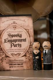 Halloween Eerie Express Chattanooga by 13 Best Addams Family Images On Pinterest Adams Family Family