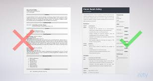 Esthetician Resume: Sample & Writing Guide【20+ Tips】 Esthetician Resume Template Sample No Experience 91 A Salon Galleria And Spa New For Professional Free Templates Entry Level 99 Graduate Medical 9 Cover Letter Skills Esthetics Best Aesthetician Samples Examples 16 Lovely Pretty 96 Lawyer Valid 10 Esthetician Resume Skills Proposal