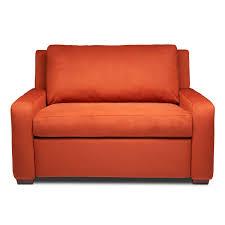 Cb2 Julius Sleeper Sofa by Twin Sleeper Sofa Inspiration Ideas Twin Bed Sleeper Sofa With