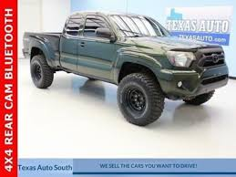 Gasoline Toyota Tacoma Access Cab 4.0l V6 6-speed Manual For Sale ... 46 Unique Toyota Pickup Trucks For Sale Used Autostrach 2015 Toyota Tacoma Truck Access Cab 4x2 Grey For In 2008 Information And Photos Zombiedrive Sale Thunder Bay 902 Auto Sales 2014 Dartmouth 17 Cars Peachtree Corners Ga 30071 Tico Stanleytown Va 5tfnx4cn5ex037169 111 Suvs Pensacola 2007 2005 Prunner Extended Standard Bed 2016 1920 New Car Release Topper