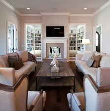 Large Size Of Living Room Narrow Layout Ideas How Big Is 15x15