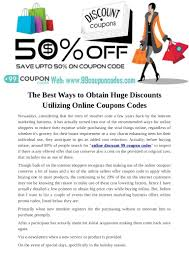The Best Ways To Obtain Huge Discounts Utilizing Online ... 2000 Off 100 At Sunglass Hut Instore Or Online Apologia Online Academy Discount Codes And Coupon Tsverhq Coupon Code Boots Appliances Promotional 10 Off Wicked Fitness Coupons Promo Discount Intertional Asos Codes November 2019 Premier Tefl Get 65 99 The 1 Website Velocity Tech Solutions Hyatt Code Depot Home Facebook Promo Reability Study Which Is The Best Site Finder Find Latest For 20 Jigsaw Black