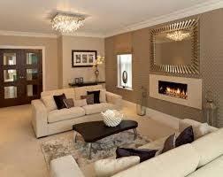bildergebnis für wandfarbe cappuccino deko für wohnzimmer