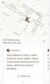 This New Website Gives A Detailed Summary Of How Your NYC Building ... New Yorks Mapping Elite Drool Over Newly Released Tax Lot Data Wired A Recstruction Of The York City Truck Attack Washington Post Nysdot Bronx Bruckner Expressway I278 Sheridan Maximizing Food Sales As A Function Foot Traffic Embarks Selfdriving Completes 2400 Mile Crossus Trip State Route 12 Wikipedia Freight Facts Figures 2017 Chapter 3 The Transportation 27 Ups Ordered To Pay State 247 Million For Iegally Dsny Garbage Trucks Youtube