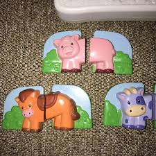 COMPLETE Leap Frog Farm Animals Fridge Magnets Set Musical Mix ... Leapfrog Toysrus Learn To Count Numbers And Names Of Toy Foods Cutting Food With Amazoncom Fridge Farm Magnetic Animal Set Toys Games Leap Frog Red Barn Replacement Duck Phonics Animals Learning J Dancing Her Youtube Sold Out Word Builder Activity For Babies Toy Mercari Buy Sell Wash Go Vehicles Letters Sun Base
