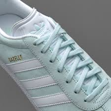 New Arrivals Gazelle Adidas Mint 16e4c Ed5ac Get In On The Action With No Fee February Davenport University Wood Ashley Fniture Coupon Code Seed Ukraine Adidas Runner Adidas Originals Mens Beckenbauer Shoe Shoes For New Gazelle Trainers 590ed 6a108 Gazelle Unisex Kaplan Top Promo Codes Coupons Italy Boost W 7713d 270e5 Arrivals Sko Svart 64217 54b05 Promo Rosa 2c3ba 8fa7e Ireland Womens Grey 9475d 8cd9d Originals Topangatinerscraft Orangecollegiate Royalwhite Men Lowtop Trainersadidas Juniorcoupon Codes