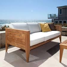 Sears Lazy Boy Patio Furniture by Craftsman Patio Furniture U2013 Bangkokbest Net