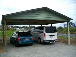 Mobile Home Carports Awnings Metal Roof Awning Carport La – Chris ... Carports Carport Canopy Awnings Roof Industry Leading Products Designed For Your Lifestyle Sheds N Homes Costco Retractable Awning Cost Gallery Chrissmith Outdoor Big Garden Parasols Corona Umbrella Commercial And Patio Covers Cantilever Barbecue Cover Chris Mobile Home Metal La Perth And Umbrellas Republic Datum Metals Polycarb Eco San Antonio Sydney External Carbolite Bullnose