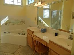 Small Bathroom Vanities With Makeup Area by Bathroom Makeup Vanity Ideas 51 Images Best 25 Bathroom