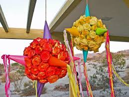 Picture Of Pumpkin Throwing Up Guacamole by Throw The Ultimate Cinco De Mayo Party Diy Network Blog Made