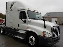 100 Trucks For Sale Nc Freightliner